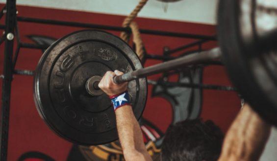 Podstawowe zasady treningu
