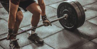 Jak glutamina wpływa na sportowców?