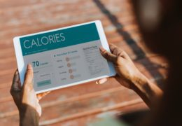 Kalkulator kalorii  dla kogo ?