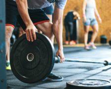 Dlaczego glutamina jest ważna dla sportowców?