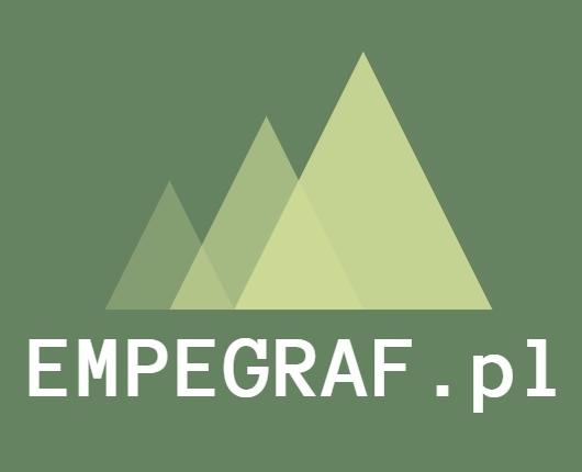 Empegraf - wszystko na temat glutaminy